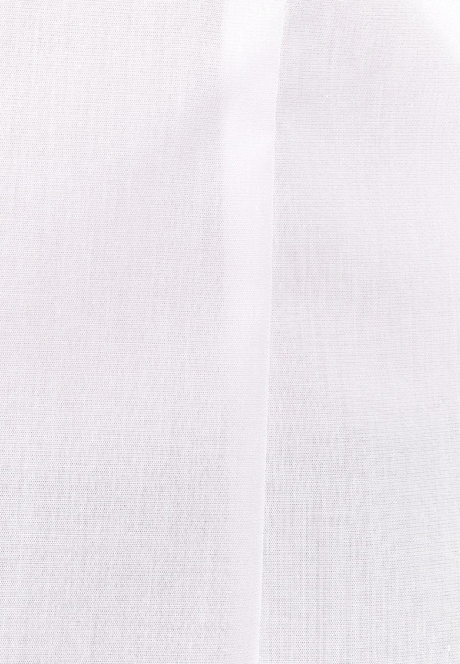 Bügelfreie Fil a fil Hemdbluse aus 100% Baumwolle in Rosa/Pink |  Seidensticker Onlineshop