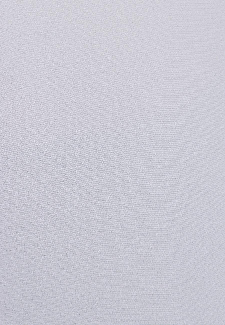 Popeline Hemdbluse aus 100% Viskose in Lila |  Seidensticker Onlineshop