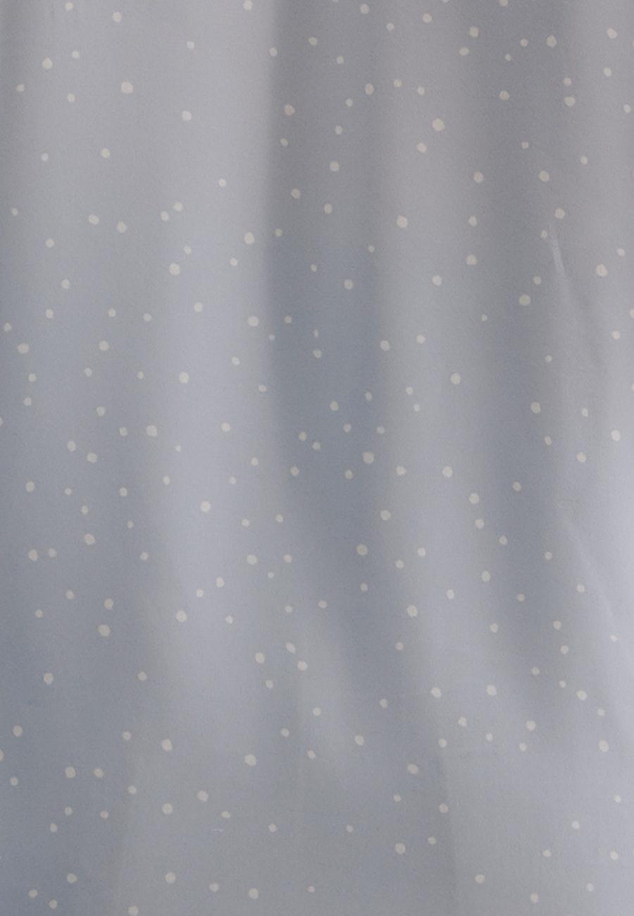 Popeline Hemdbluse aus 100% Viskose in Hellblau |  Seidensticker Onlineshop