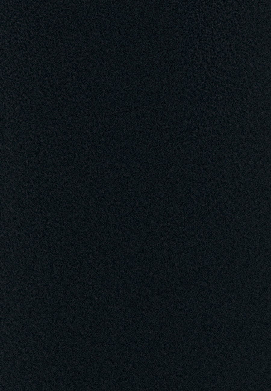 Krepp Midi Kleid aus 100% Polyester in Schwarz |  Seidensticker Onlineshop