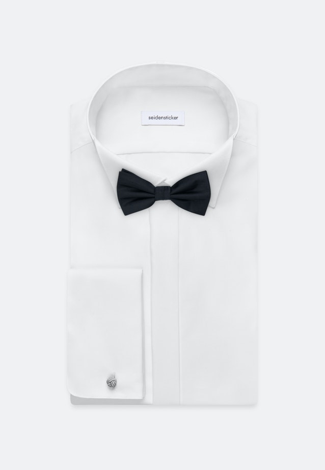 Bow Tie made of 100% Silk in Black |  Seidensticker Onlineshop
