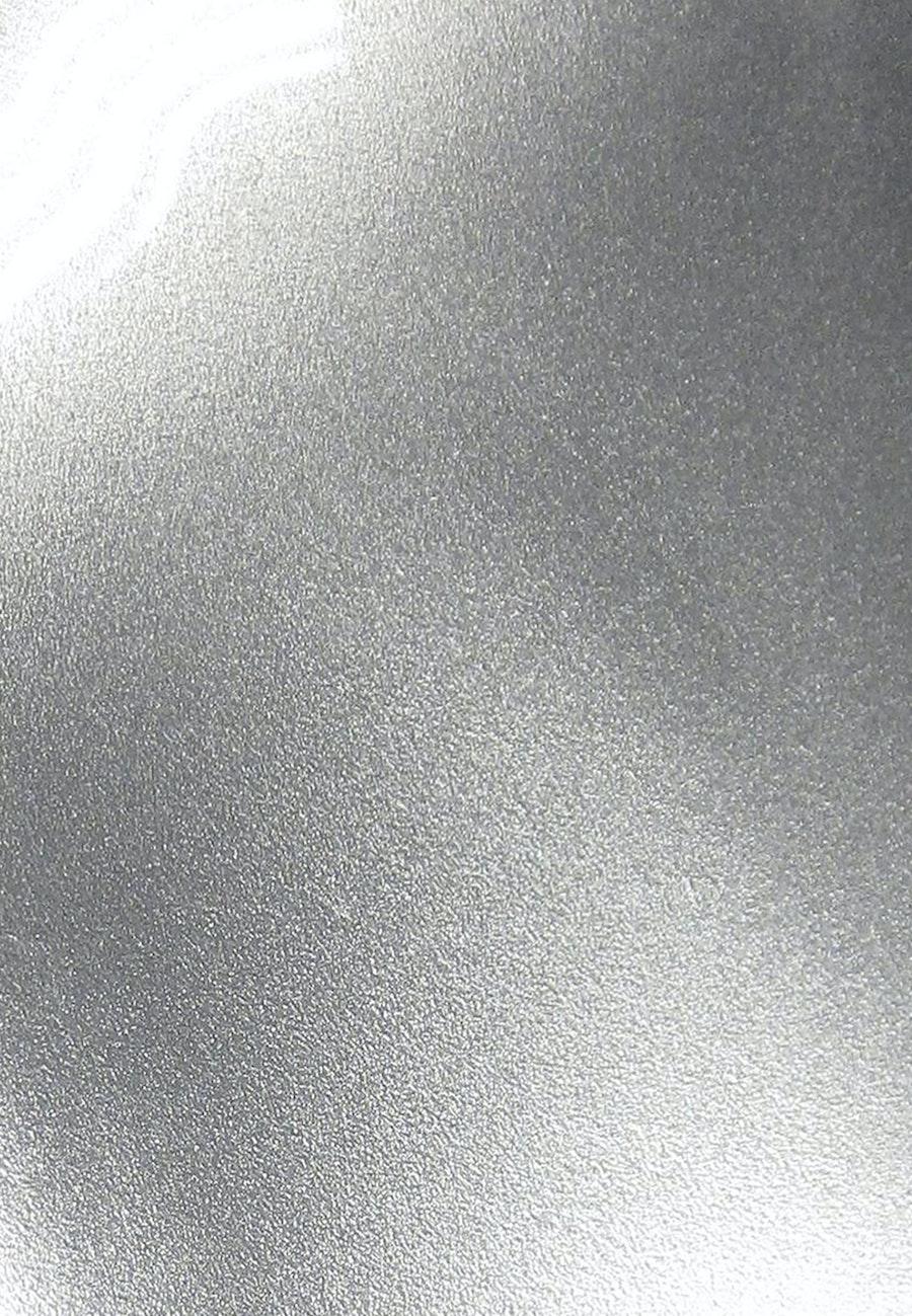 Tie Bar in Grey |  Seidensticker Onlineshop