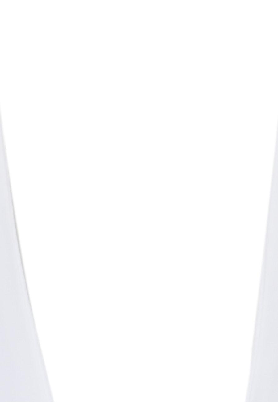 Gala Vest in White |  Seidensticker Onlineshop