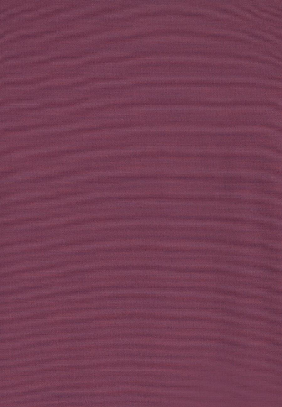Non-iron Fil a fil Business Shirt in Regular with Kent-Collar in Red |  Seidensticker Onlineshop